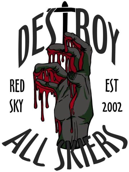 destroydark-451-x-600